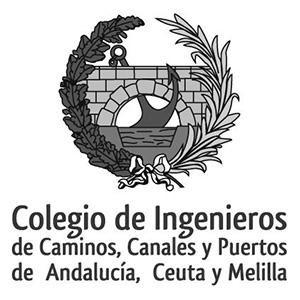 Colegio Ingenieros de Caminos, Canales y Puertos de Andalucía