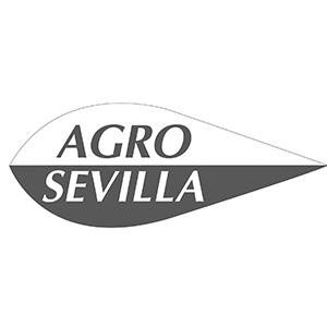 Agrosevilla
