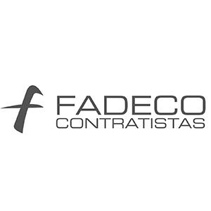 FADECO